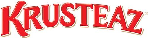 Krusteaz logo.  (PRNewsFoto/Krusteaz)