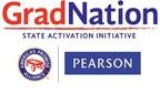 GradNation State Activation