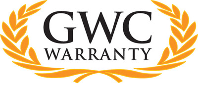 GWC Warranty Logo.