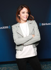 Bethenny Frankel hosts new show exclusively on SiriusXM