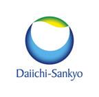 Daiichi Sankyo Company, Ltd. (PRNewsFoto/Daiichi Sankyo Company, Ltd.)