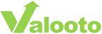 Valooto Logo