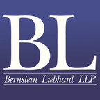 Stryker LFIT V40 Hip Replacement Lawsuits May Be Centralized In Single Federal Court, Bernstein Liebhard LLP Reports