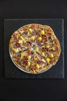 Pie Five rolls out paradise on a pizza with new limited time Maui Wowwi pie