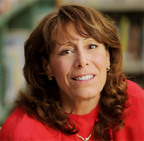 Dr. Joan Mele-McCarthy selected for the Washington Post Distinguished Educational Leadership Award