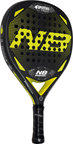 TeXtreme® Enters Paddle Tennis Market With Enebe