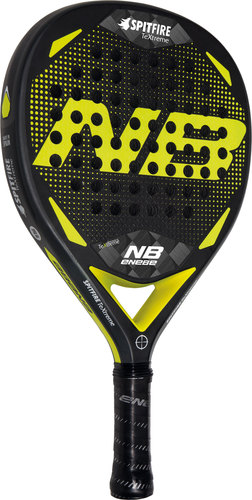 paddle tennis borås