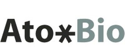 Atox Bio (PRNewsFoto/Atox Bio)
