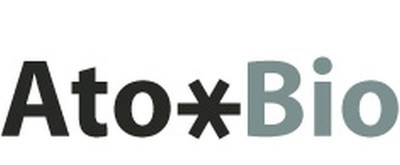 Atox Bio