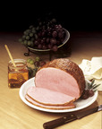 Kentucky Legend Ham is sponsoring a ham hotline (1-866-343-5058) to help consumers prepare the perfect holiday ham.  Ham experts can even provide suggestions for the leftovers.  (PRNewsFoto/Kentucky Legend Hams)