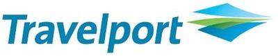 Travelport Logo (PRNewsFoto/Travelport)