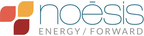 Noesis capitalized on the growing market demand for Noesis Financial Services and its SaaS-based Noesis Pro platform.  (PRNewsFoto/Noesis Energy)