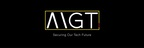MGT Capital Investments, Inc.