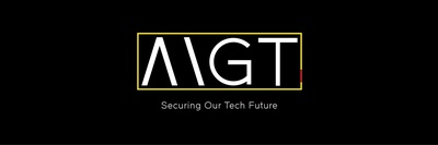 MGT Capital Investments, Inc.  (PRNewsFoto/MGT Capital Investments, Inc.)