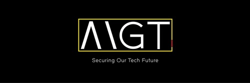 MGT Capital Investments, Inc. (PRNewsFoto/MGT Capital Investments, Inc.) (PRNewsFoto/)