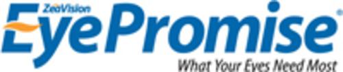 EyePromise Logo (PRNewsFoto/ZeaVision)