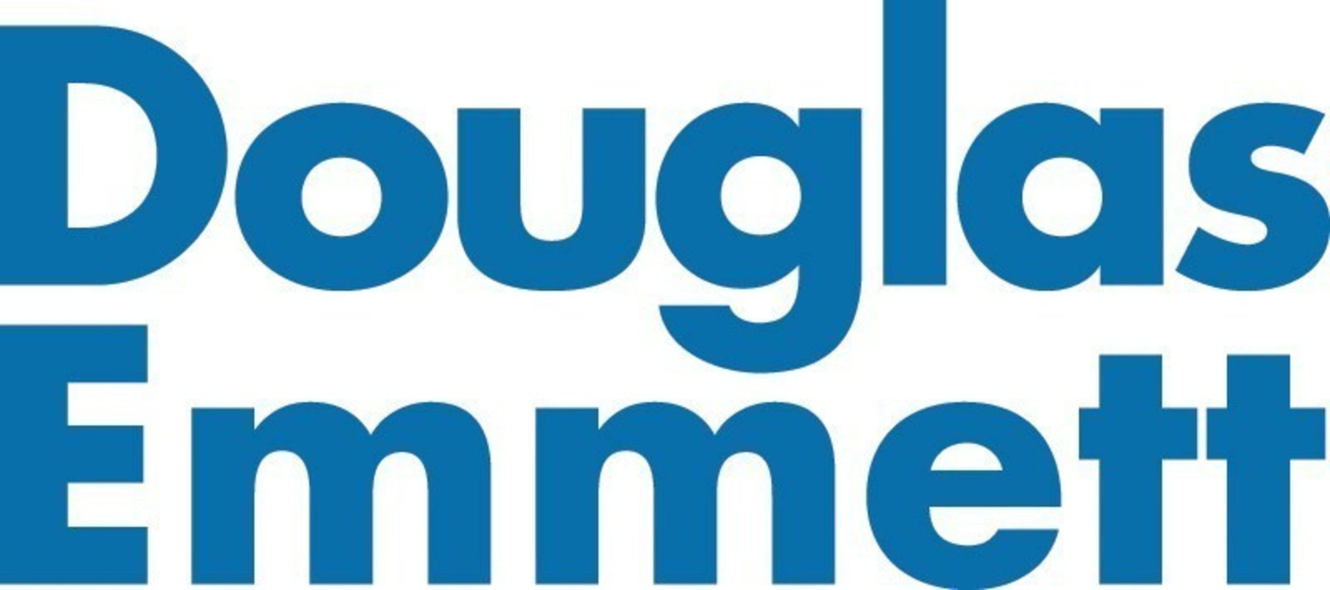Douglas Emmett, Inc.