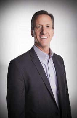 Joe Staples joins AtTask as new Chief Marketing Officer. (PRNewsFoto/AtTask)