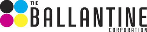 The Ballantine Corporation. (PRNewsFoto/The Ballantine Corporation) (PRNewsFoto/THE BALLANTINE CORPORATION)