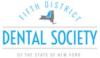 The Fifth District Dental Society is a professional membership association representing and providing services to over 650 member dentists in the New York State counties of Herkimer, Jefferson, Madison, Oneida, Onondaga, Oswego, Lewis and St. Lawrence.