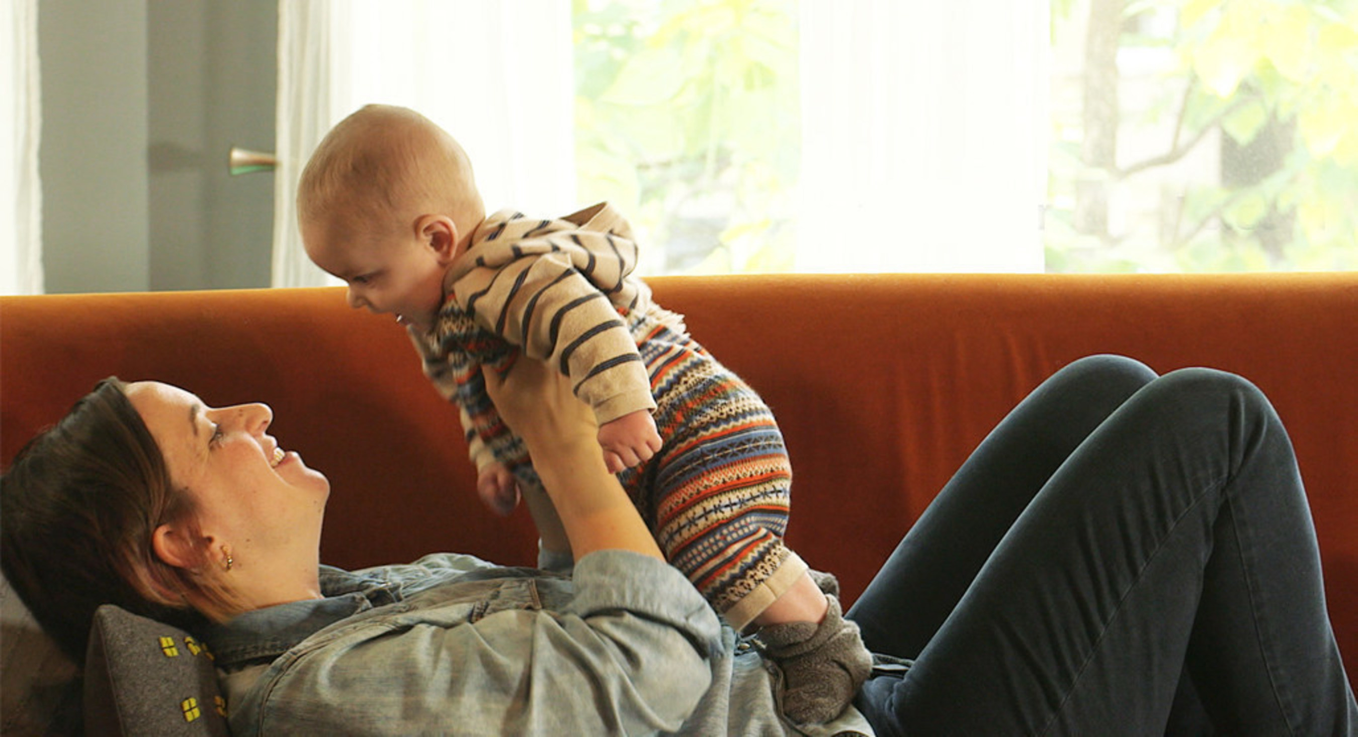 Feature-Length Documentary On Paid Family Leave Announced By Chicago Film Director Ky Dickens