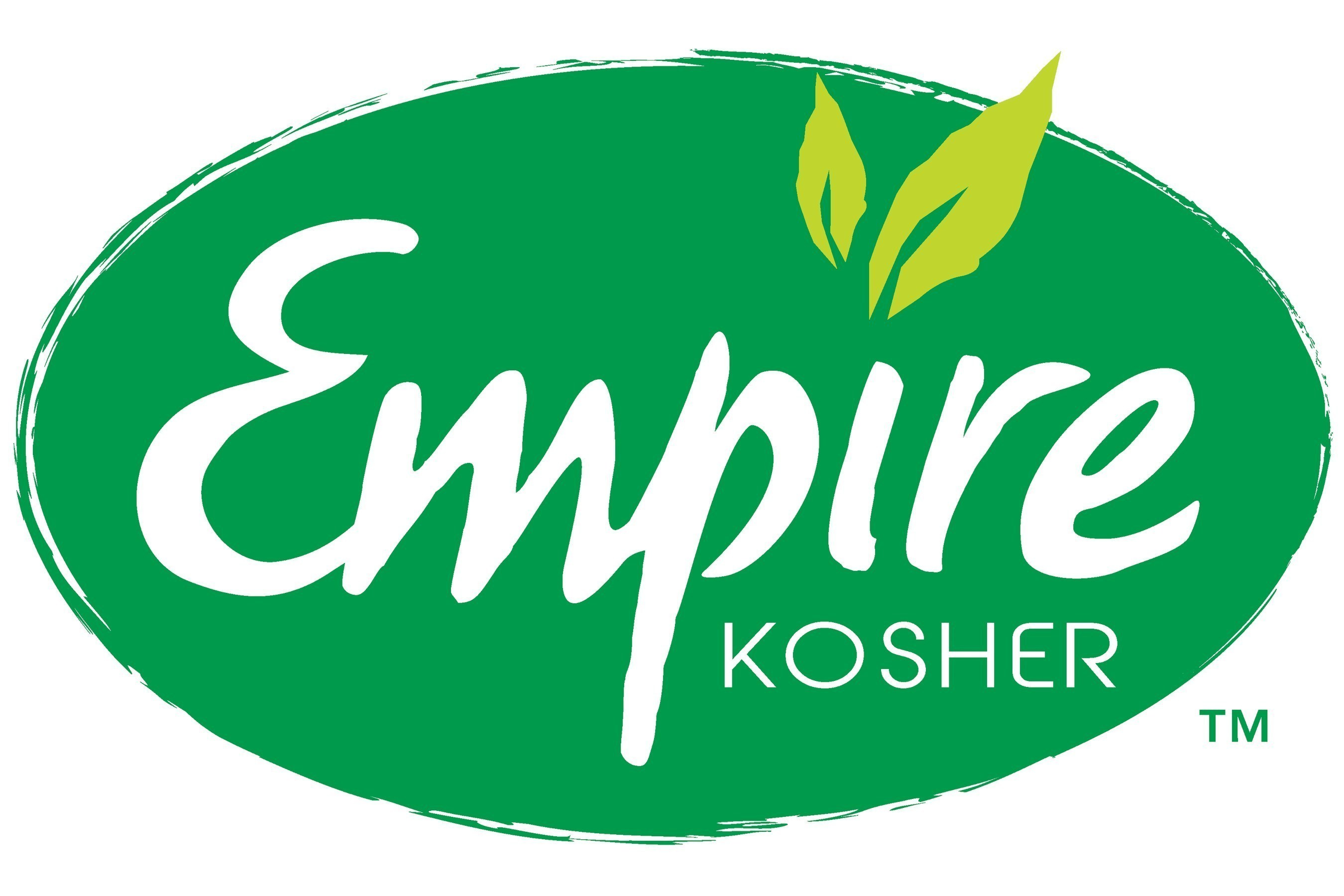 Empire Kosher Poultry logo