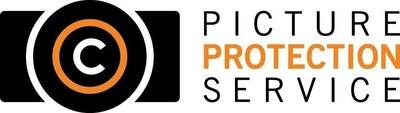 Picture Protection Service (PRNewsFoto/Picture Protection Service)