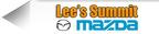 Blue Ridge Mazda is Mazda dealership in Lee's Summit, MO.  (PRNewsFoto/Blue Ridge Mazda)