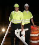 As Daylight Saving Time Approaches It's Time to Address High Visibility Solutions