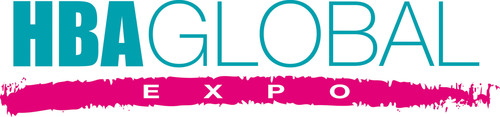 Successful Color Strategies For The Global Beauty Market