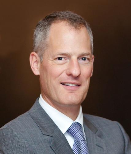Philippe Schaus vai suceder Ed Brennan como presidente e CEO da DFS Group
