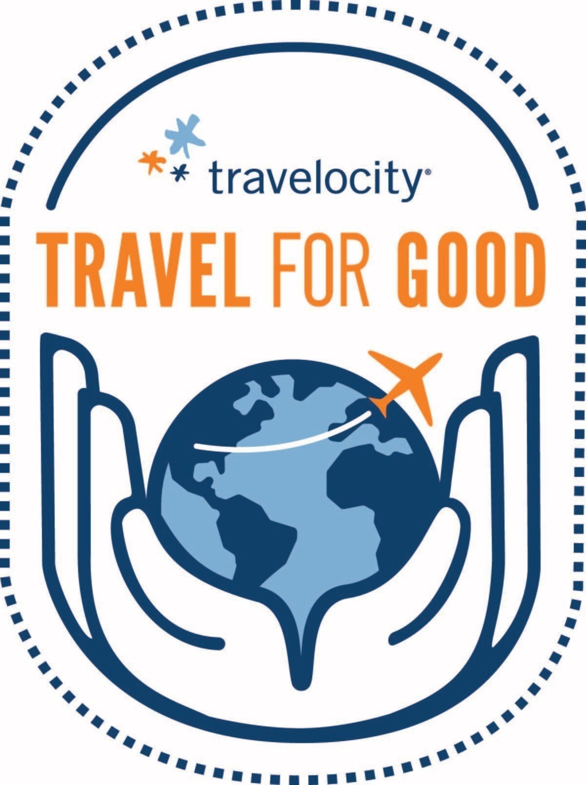Travel travelocity com : Q park soho