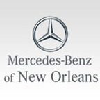Quality Used Cars in New Orleans.  (PRNewsFoto/Mercedes-Benz of New Orleans)
