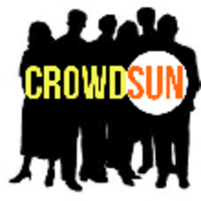 CrowdSun.com (PRNewsFoto/CrowdSun.com)