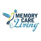 Memory Care Living in New Jersey provides care for individuals living with Alzheimer's and dementia.