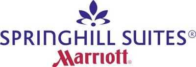 SpringHill Suites.