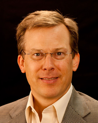Chris Wilkes Appointed President & CEO of Sigmetrix.  (PRNewsFoto/Sigmetrix, LLC)