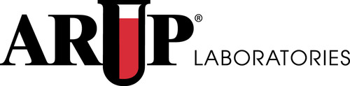 ARUP Laboratories Releases White Paper on Role of Laboratory Medicine in ACOs