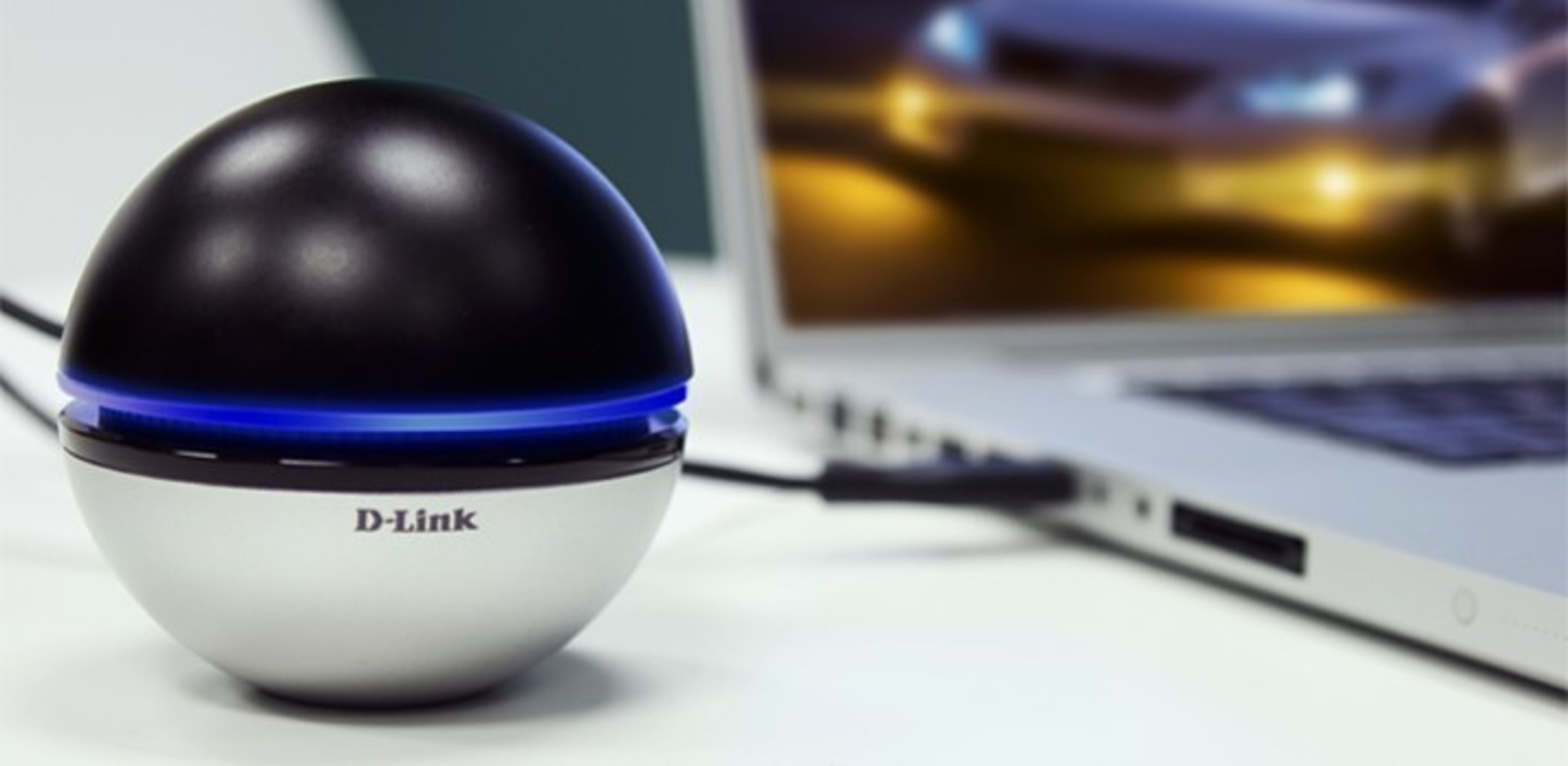 The D-Link AC1900 Wi-Fi USB Adapter (DWA-192) enables users to upgrade a desktop PC to the latest generation wireless AC technology.