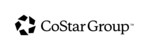 CoStar Group (PRNewsFoto/CoStar Group, Inc.)