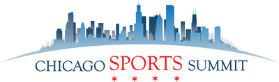 October 5 Chicago Sports Summit