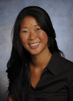 The Island Def Jam Music Group (IDJ) Expands A&R with Promotion of Karen Kwak to Executive Vice President/Head of A&R