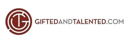 GiftedandTalented.com Logo
