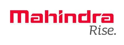 Mahindra Aerospace Inaugurates New Aerostructures Facility in Bangalore