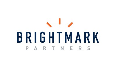 BrightMark Partners Adds ProStar GeoCorp Inc., and Its Award Winning Geospatial Technology to the