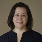 Lake Whillans Names Marla Decker Managing Director