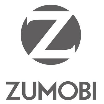 Zumobi (PRNewsFoto/Zumobi)