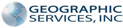Geographic Services, Inc.