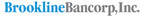 Brookline Bancorp, Inc