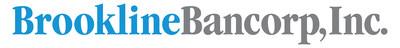 Brookline Bancorp, Inc.